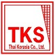 THAIKORASIA CO.,LTD.