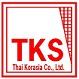 THAIKORASIA CO.,LTD.